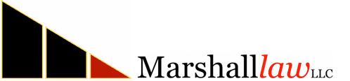 Marshalllawllc Logo
